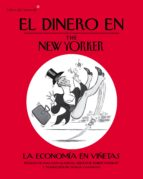 el dinero en the new yorker-9788415625100