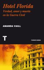 hotel florida-amanda vaill-9788415832300
