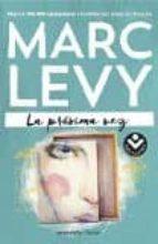 la proxima vez-marc levy-9788416240500