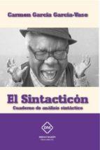 EL SINTACTICÓN