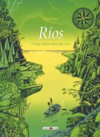 rios peter goes 9788417108700