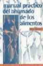 manual practico del ahumado de los alimentos-kate walker-9788420008400