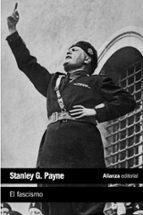 el fascismo-stanley g. payne-9788420683300