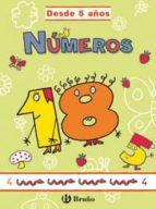 numeros (gran cuaderno)-9788421654200