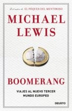boomerang (ebook)-michael lewis-9788423412600
