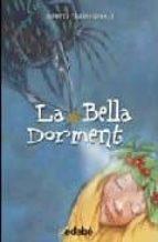 La bella dorment por Charles perrault FB2 EPUB 978-8423666300