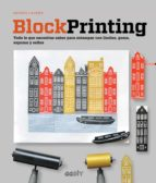block printing-andrea lauren-9788425229800