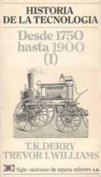 Desde 1750 hasta 1900 Audiolibros gratis en línea para descargar gratis