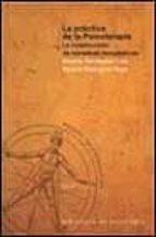 la practica de la psicoterapia: la construccion de narrativas ter apeuticas-alberto fernandez liria-beatriz rodriguez vega-9788433015600