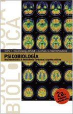 psicobiologia (2ª ed.)-9788434409200