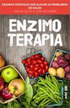 enzimoterapia-lita lee-lisa turner-9788441433700