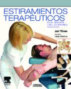 estiramientos terapeuticos en el deporte y en las terapias manual es j.j. ylinen 9788445819500