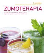 zumoterapia-9788448067700