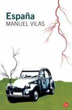 españa-manuel vilas-9788466325400
