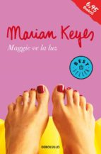 maggie ve la luz (familia walsh 3) marian keyes 9788466339100