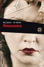 roseanna-maj sjowall-per wahloo-9788466410700