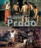 museo del prado-9788467711400