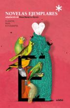 clasicos : las novelas ejemplares de cervantes rosa navarro duran 9788468335100