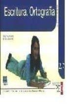 red seguimiento (8-10 años) 2.7 coordinacion grafomotriz. escritu ra. ortografia-9788472781900