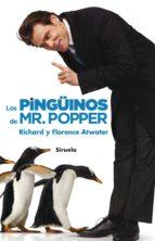 los pingüinos de mr. popper-richard a. passwater-9788478446100