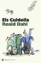 els culdolla-roald dahl-9788482649900