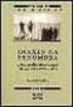 imaxes na penumbra: a fotografia afeccionada en galicia (1950-196 5)-manuel sendon-9788483022900
