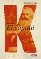 La historia del capital de karl marx Descargar el manual en pdf