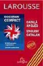diccionari compact catala-frances français-catala-9788483327500