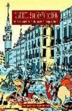el 2 de mayo de 1808 en madrid-maria isabel gea ortigas-9788489411500