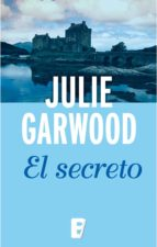 el secreto (ebook)-julie garwood-9788490195000