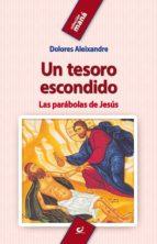 un tesoro escondido (ebook)-dolores aleixandre-9788490235300