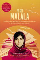 yo soy malala malala yousafzai christina lamb 9788491041900
