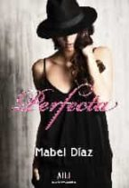 perfecta mabel diaz 9788494503900