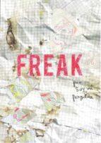freak-9788494782800
