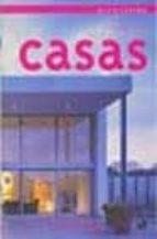 diseño de casas (miniarchbooks)-9788496137400