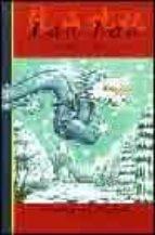 lao lao i el drac de gel-margaret bateson-hill-manyee wan-9788496154100