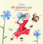 El libro de Mi pijama y yo autor LUCIE PAPINEAU PDF!