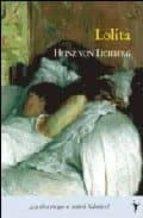 lolita (2ª ed.)-heinz von lichberg-9788496601000