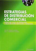 estrategias de distribucion comercial-rodolfo vazquez casielles-juan antonio trespalacios gutierrez-9788497324700