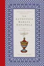 la autentica baraja española. tarot tradicional-margarita arnal moscardo-9788497775700