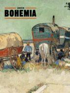 (pe) luces de bohemia-9788498444100