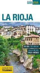 la rioja 2015 (guia viva) (7ª ed.) alfredo ramos campos arantxa hernandez colorado iñaki gomez 9788499357300