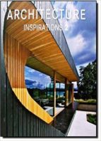 (pe) architecture inspirations 2-9788499361000