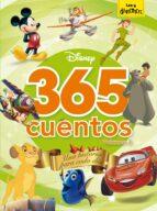 365 cuentos. una historia para cada dia (volumen 2) 9788499518800