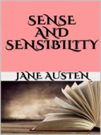 sense and sensibility (ebook)-9788827521700
