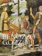 Descargue los archivos pdf de los manuales Benozzo gozzoli
