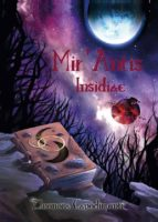 mir'antis insidiae (ebook)-9788892652200