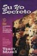 su yo secreto tracy marks 9789501705300