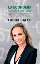 la economía al alcance de todos (ebook) laura raffo 9789974741300
