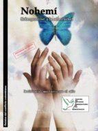 nohemí, sobreponerse a la adversidad (ebook)-cdlap00009000